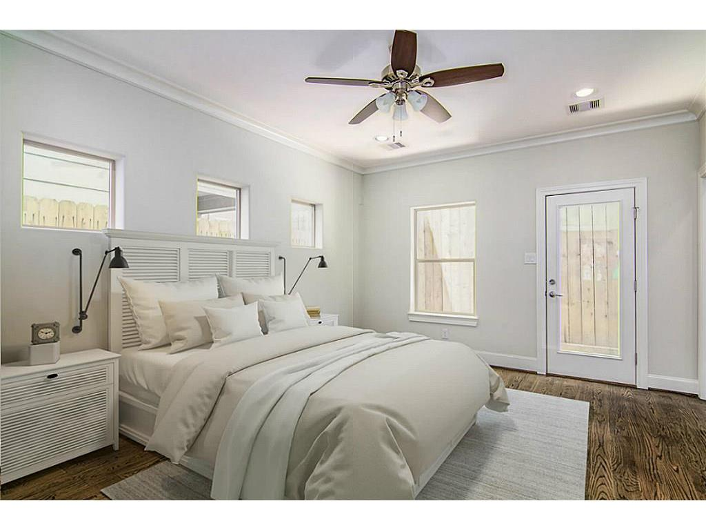 professional virtual staging photography for Boston, MA listings